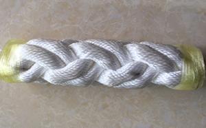 聚丙烯船用缆绳